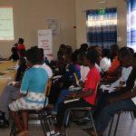 Launch-of-Kibabii-KRA-Society-Club_1-1
