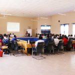 Launch-of-Kibabii-KRA-Society-Club_1