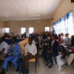 Launch-of-Kibabii-KRA-Society-Club_10
