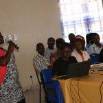 Launch-of-Kibabii-KRA-Society-Club_11