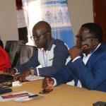 Launch-of-Kibabii-KRA-Society-Club_14