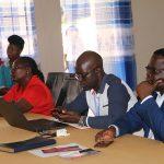 Launch-of-Kibabii-KRA-Society-Club_15