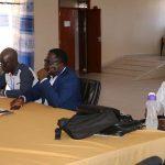 Launch-of-Kibabii-KRA-Society-Club_16