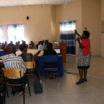 Launch-of-Kibabii-KRA-Society-Club_20