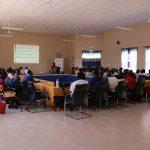 Launch-of-Kibabii-KRA-Society-Club_3-1