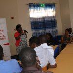 Launch-of-Kibabii-KRA-Society-Club_32