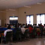 Launch-of-Kibabii-KRA-Society-Club_4