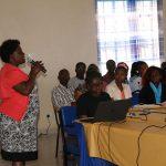 Launch-of-Kibabii-KRA-Society-Club_5
