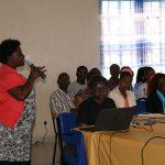 Launch-of-Kibabii-KRA-Society-Club_6