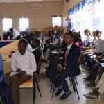 Launch-of-Kibabii-KRA-Society-Club_8