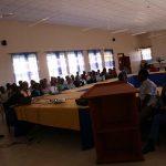 Launch-of-Kibabii-KRA-Society-Club_9