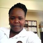 Ms. Florah Wakasa