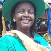 Dr.-Catherine-Laura-Mamuli