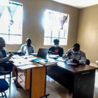 Students-Join-the-Kibabii-University-Innovation-Challenge-2020
